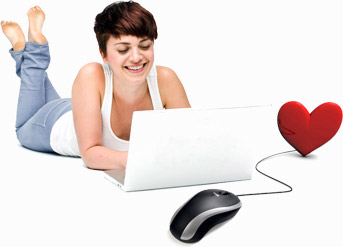 Online sex dating tips